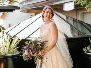 Bellevue Bridal Boutique 4