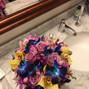 Florescence Floral Designs 4