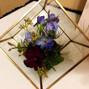 Stems Floral 12