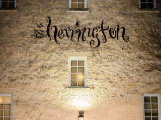 The Herrington Inn & Spa 3