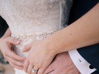 Danielle's Bridal 6