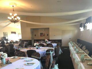 Cottage Event Center 3