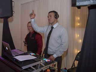 DJ MINi C Productions 6