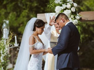 Sposa Mia Couture 3