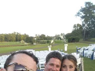 Outer Banks Wedding Entertainment 7