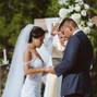 Sposa Mia Couture 10