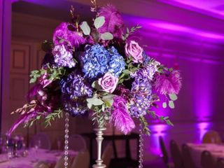 Candi's Floral Creations 5