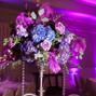 Candi's Floral Creations 3