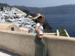 Hellenic Holidays 6