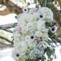 Brandi Nicole Floral Designer 24