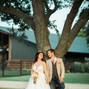 Texas Sweet Photography 15
