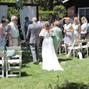 Intimate Weddings Napa Valley 16