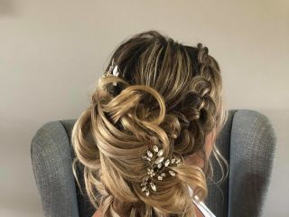 Bridal Rush 3