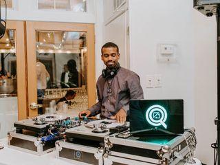 Mixing Maryland DJs 5