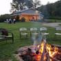 Ivy Creek Family Farm 8