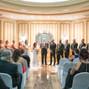 Thoughtful Weddings 25