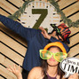 Smiley Photo Booths 11