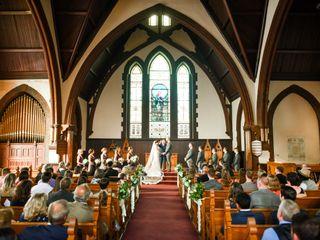 Angelica & Co. Weddings 2