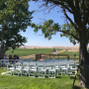 Vina Robles Vineyards & Winery 9