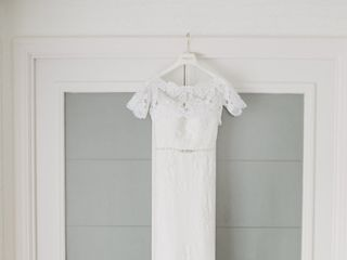 A Little Something White Bridal Couture 6