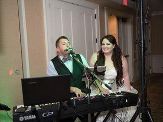 Joe Pianos 2
