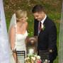 Weddings On Memory Lane 18