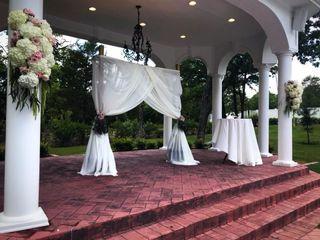 Willner Floral & Event Design 4