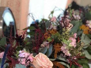 Rootstock Floral Design 1