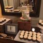 Pattycakes Bake Shop 2