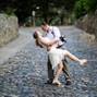 Tracy Brisson, Wedding Officiant - Savannah Custom Weddings & Elopements 27