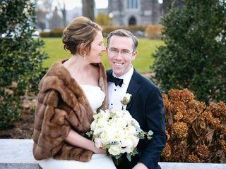 Blowout Bridal 3