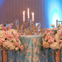 The Bride's Bouquet 43