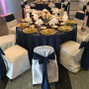 Professional Touch Caterers 23