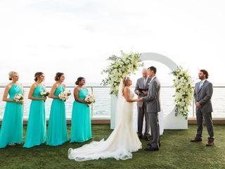 DeArruda Weddings 4