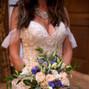 Jazz Bouquet Floral of Sedona 17