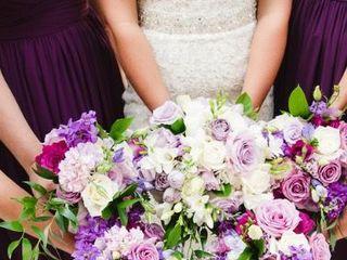 Bloom! Custom Floral Designs 6