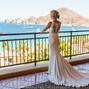 Lindeman Weddings & Events 9