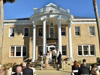 Creative Events Wedding & Event Planning 4