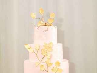 Favorite Cakes 3
