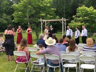 Splendid Ceremonies 1