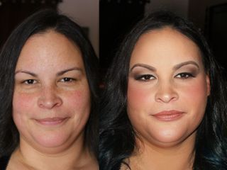 Makeup by Candace 2