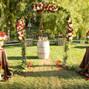 Lake Oak Meadows Weddings and Events 16