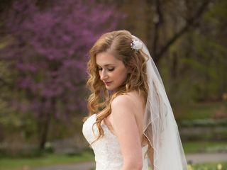 Global Bridal Gallery 7