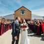 Andrea Bibeault: A Wedding Photojournalist 23