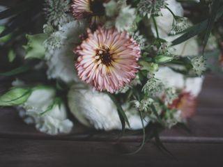 Floralette 5