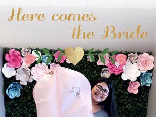 Avancy Bridal 2