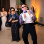 Dance Syndicate Entertainment The Wedding Celebration Specialists 20