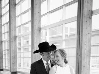 Zak Jokela Wedding Photography 1