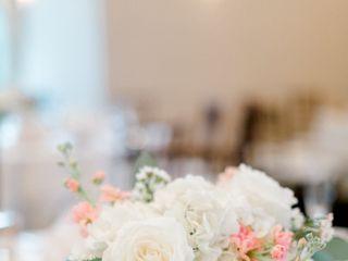 Paisley Floral Design Studio 3