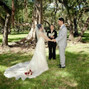 Sunshine Wedding Officiants 23